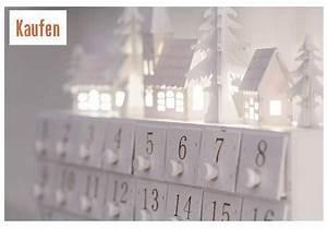 Adventskalender Säckchen Kaufen : adventskalender f r kinder kaufen basteln oder bef llen ~ Orissabook.com Haus und Dekorationen