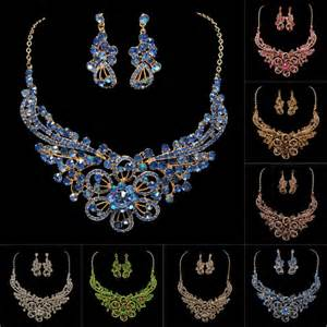 cheap bridesmaid jewelry wedding jewelry wholesale fashion clothing wholesale lots of low price clothing discover