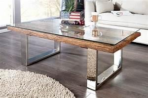 Glasplatten Für Tische : glasplatte f r couchtische in 110x60cm 30117g 3906 ~ Orissabook.com Haus und Dekorationen