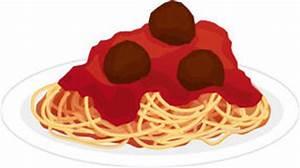 Spaghetti Meatballs Stock Illustrations – 59 Spaghetti ...
