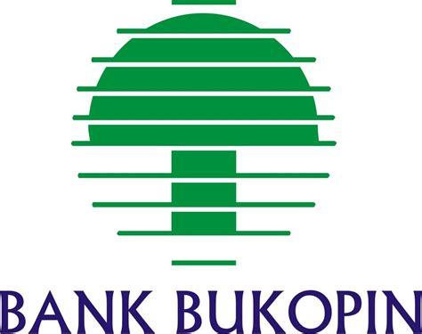 lowongan kerja  pt bank bukopin tbk liputan medan