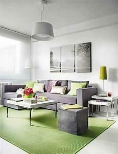 Wohnung Modern Einrichten : altbau wohnzimmer farbe ~ Sanjose-hotels-ca.com Haus und Dekorationen