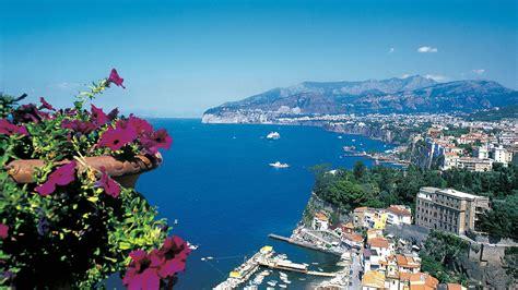 Sorrento Holidays 2018 / 2019   Holidays To Sorrento   Citalia