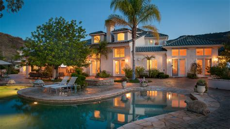 special olympics launches  annual dream house raffle