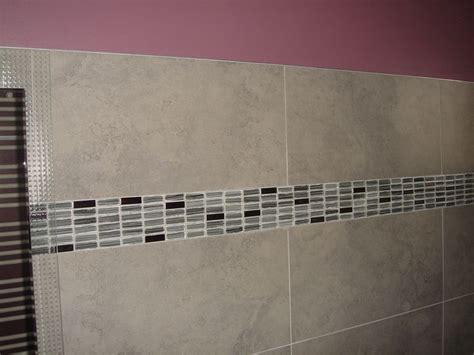 mosaique pas chere salle de bain photos de conception de