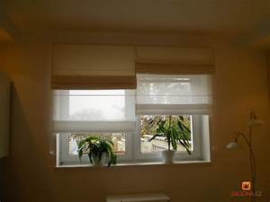 Fenster Gardinen Küche : interieurmodernisierung durch die raffrollos heimtex ideen ~ Yasmunasinghe.com Haus und Dekorationen