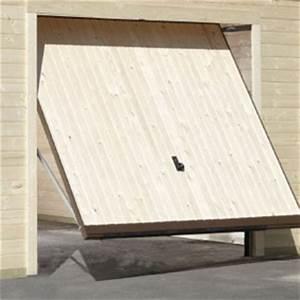 Tür Garage Haus : garage wolff 44 moderna holzgarage 44mm blockbohle seitl t r 2 fenster kaufen im holz ~ Sanjose-hotels-ca.com Haus und Dekorationen