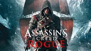 Assassin's Creed Rogue (NVIDIA GEFORCE 740M,2GB) - YouTube