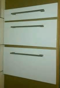ikea küche weiß ikea faktum küche abstrakt hochglanz weiss unterschrank 60 cm 3 schubladen eur 49 00 picclick de