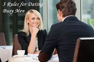 dating a man with a lot of female friends