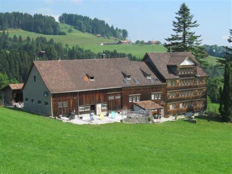 Häuser Mieten Toggenburg by Ferienwohnung Appenzell Ausserrhoden Ferienhausurlaub