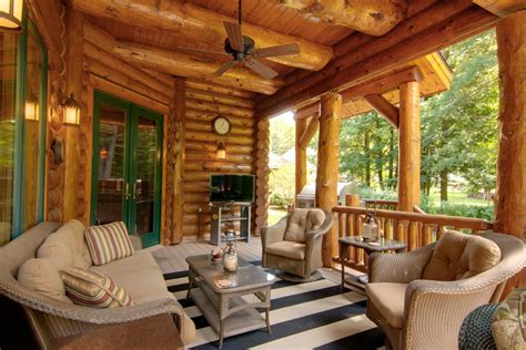 Luxury Porch Flooring   Karenefoley Porch and Chimney Ever