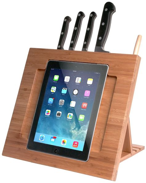 Best Ipad Kitchen Stands In 2018  Imore