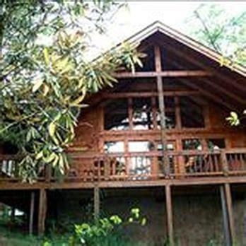 auntie belham cabin rental auntie belham s cabin rentals 23 photos 14 reviews