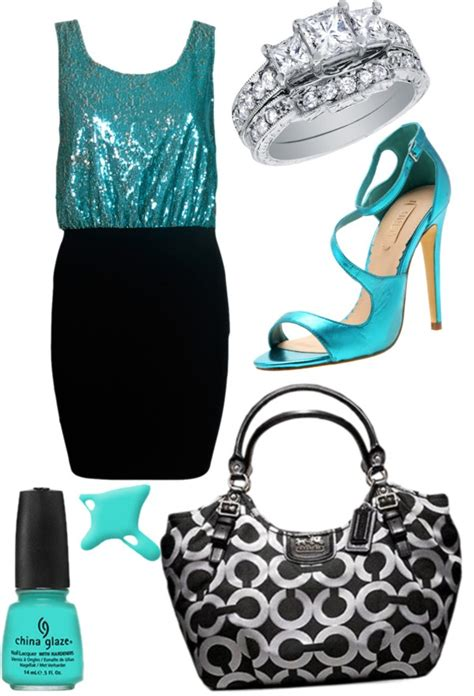 17 Best images about Fancy polyvore outfit on Pinterest | Green flats To work and Outfit sets