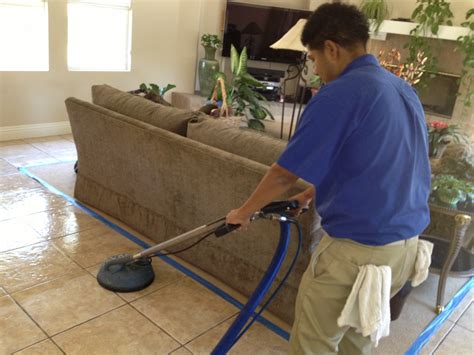 tile and grout cleaning in thousand oaks reputable