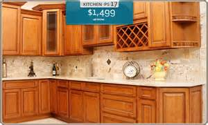 kitchen islands to buy kitchen cabinets clearance nj ideas home design