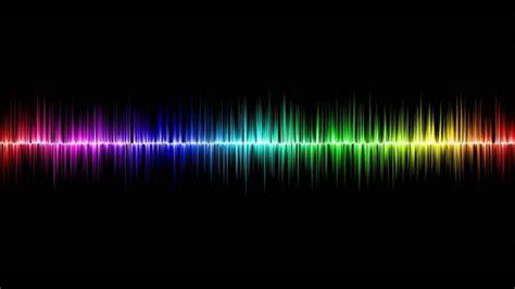 SFX-SOUND EFFECT: