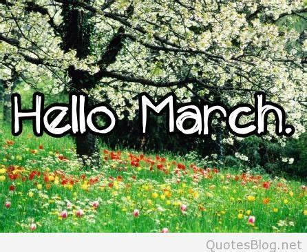 march  march march   good pictures