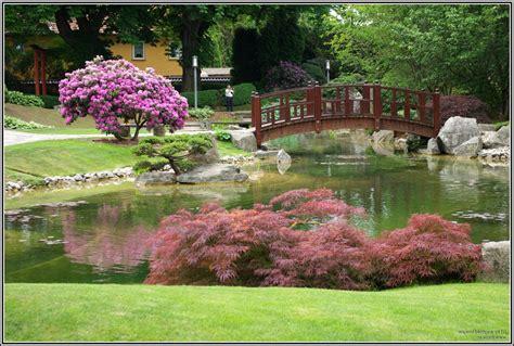 Japanischer Garten Bad Langensalza Adresse by Bad Langensalza Japanischer Garten Anfahrt Garten