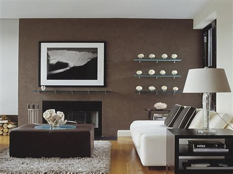 Living Room Accents Ideas by Living Room Accent Accent Wall Brown Accent Wall