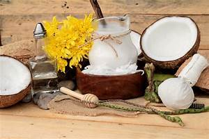 Home remedies for Hair ProblemsHealth World Journal