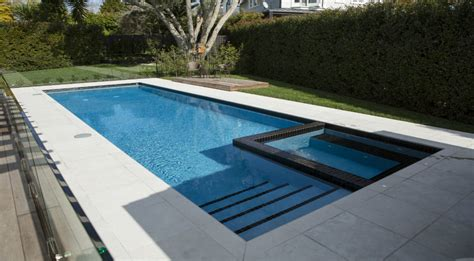 concrete pool systems specialists in concrete swimming