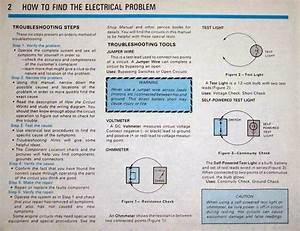Fuse  U0026 Wiring Question