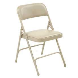 purchase folding chairs steel folding chairs vinyl