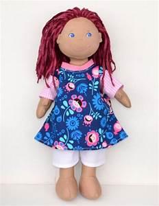 Haba Puppe Kleidung : die besten 25 haba puppe kleidung ideen auf pinterest haba puppenkleidung haba puppen und haba ~ Watch28wear.com Haus und Dekorationen