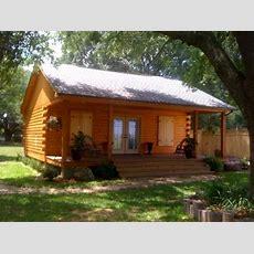 Small Log Cabin Kits Prices Small Log Cabin Kit Homes