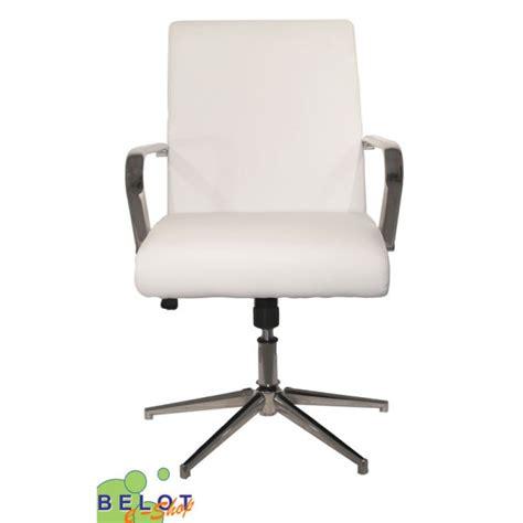 chaise de bureau design pas cher le monde de l 233 a