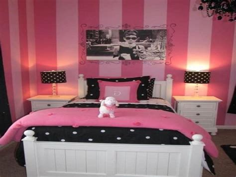 Decorating Ideas For Womens Bedroom by Best 20 Bedroom Ideas On