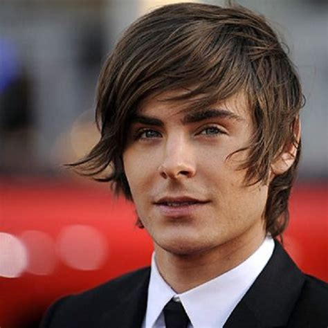 Hairstyle Evolution: The 40 Best Men's Hairstyles in 40 Years