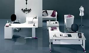 Bureau D Angle Professionnel : guide pour bien choisir son bureau d 39 angle mon bureau d 39 angle ~ Teatrodelosmanantiales.com Idées de Décoration