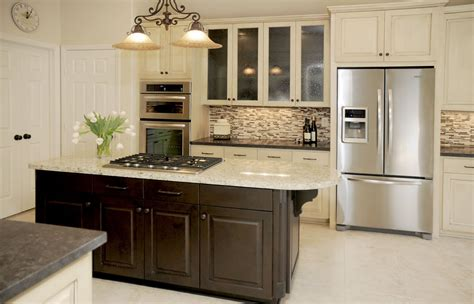 ideas for kitchen remodel kitchen renovation ideas homeoofficee com