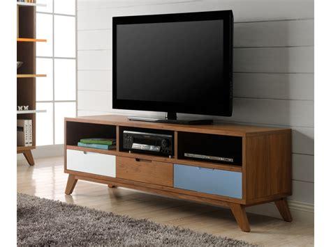 meuble tv scandinave pas cher solutions pour la d 233 coration int 233 rieure de votre maison