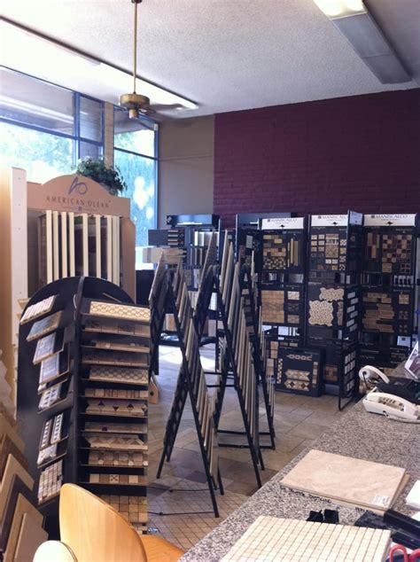 western tile design center flooring dublin ca united