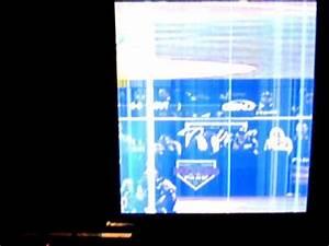 Panasonic Viera 42 inch Plasma TV Screen Problems - Model ...
