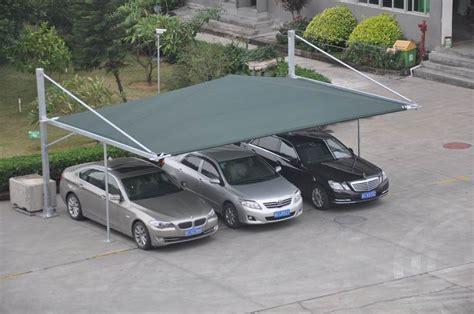 car canopy tent canopies car canopy tent