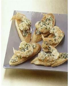 Recette Foie Gras Frais : foie gras po l pommes et raisins pour 4 personnes ~ Dallasstarsshop.com Idées de Décoration