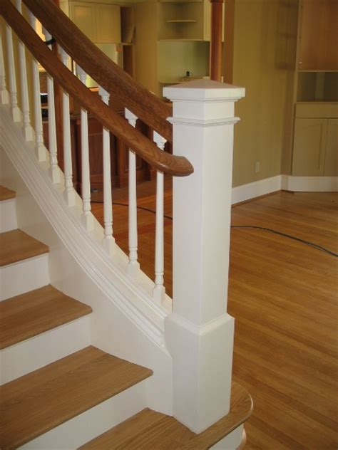 byerly remodeling