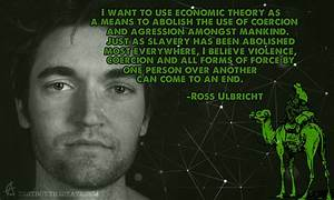 Remember Ross Ulbricht Dread Pirate Roberts And The Silk