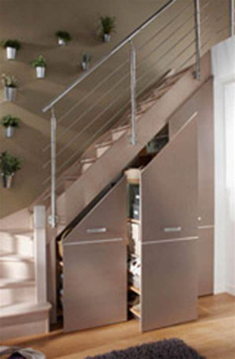 17 dressing sous escalier ikea saint denis syna press