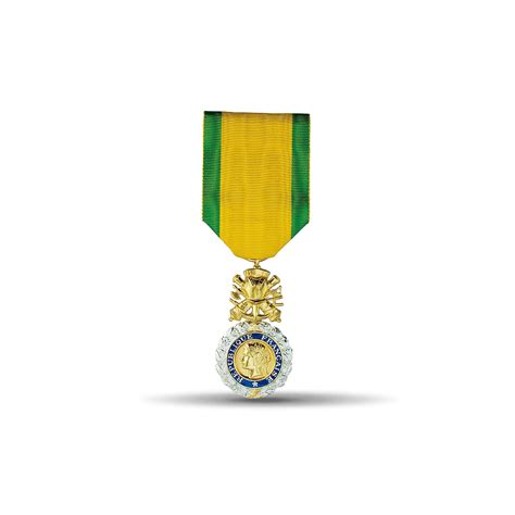 medaille et decoration militaire decoration militaire home decor 2017
