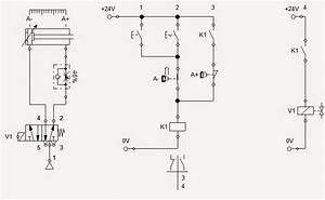 Pneumatik  U0026 Electro Pneumatik