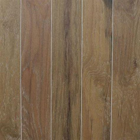 santos mahogany hardwood flooring home depot home legend take home sle high gloss santos mahogany