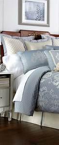 Waterford, Bedding, Luxurybeddingbedspreads