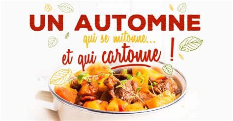cuisine d automne cuisine az recettes de cuisine faciles et simples de a à z