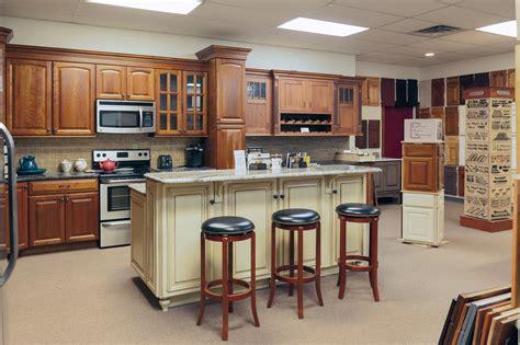 wholesale kitchen islands top 28 wholesale kitchen cabinets island kitchen